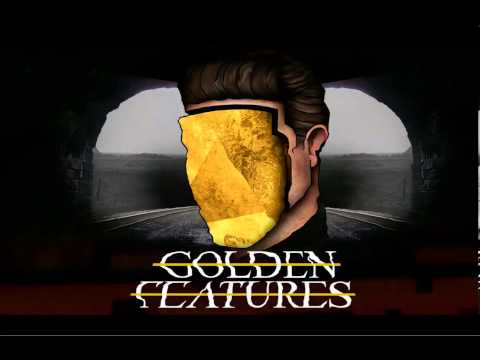 Golden Features - Tell Me ft. Nicole Millar (Official Audio)