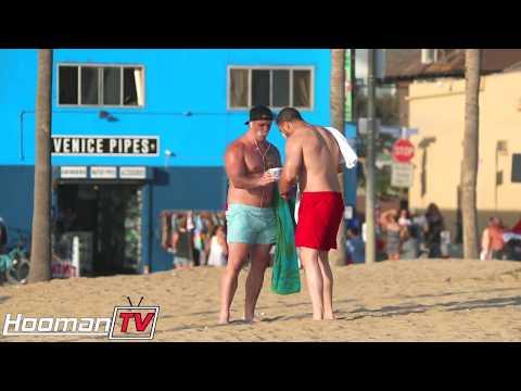 gay hookup ios