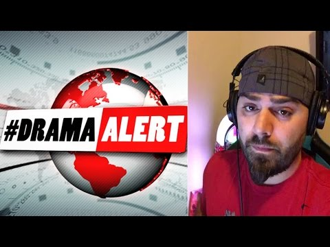 Keemstar makes a 62 year old man cry today