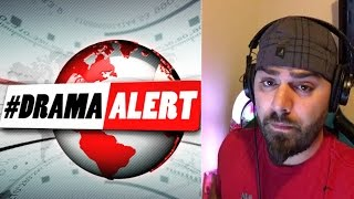 Keemstar's DramaAlert makes a 62 year old man cry