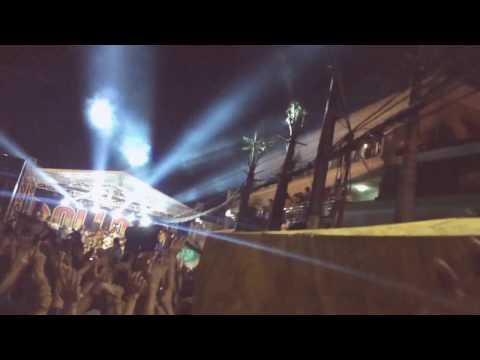 Kimcil Kepolen - Wiwik Sagita ~ New Pallapa Live Jatinegara