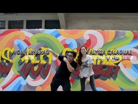 Spanish Influences on Philippine Culture (Angeles City, Pampanga)