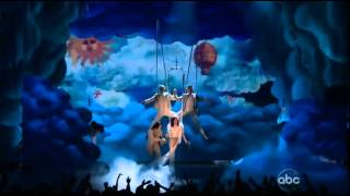Katy Perry   Wide Awake   Billboard Music Awards 2012
