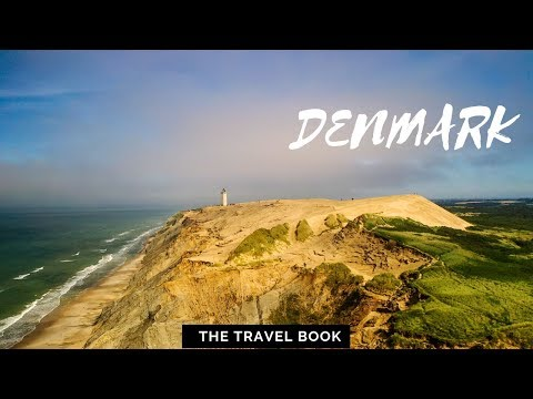 Must see places in Denmark | TheTravel Book