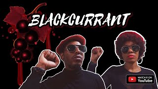 Pozzie Mazerati x Nc.Abram - Black Currant (Official Video)