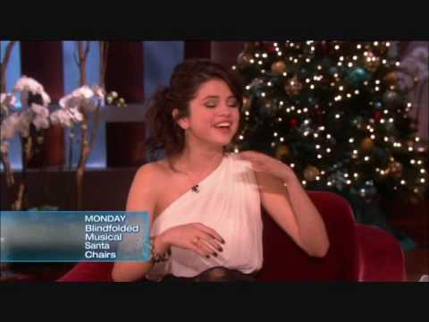 selena-gomez-love-will-remember-pranked-by-huge-beast-come-and-get-it-live-performance