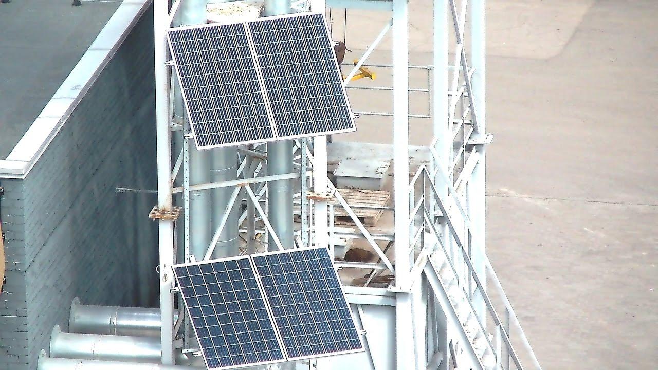13 ноя 2012. Выбирая солнечные батареи для кухни, александр, в первую очередь, смотрел на соотношение цены и качества.