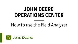 How-To-Videos – John Deere Operations Center
