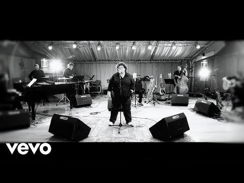 Juliette - Une Petite Robe Noire