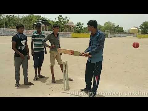 मारवाड़ी IPL video by pradeep vaishnav Rajasthani comedy videos marvadi comedy videos