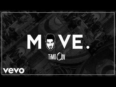 TiMO ODV - Move