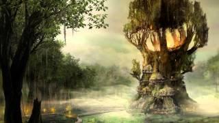 Furi Anga - When Our World Jaded (Seba Remix)