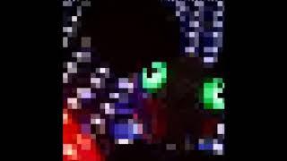 Deadmau5 Avaritia Reverse