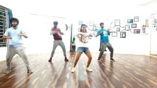 GAL BAN GAYI | YOYO Honey Singh Urvashi Rautela Vidyut Jammwal Sukhbir Neha Kakkar | Bindu Bolar