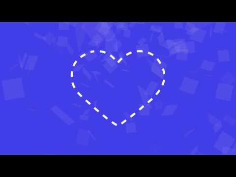 Summer Was Fun - Love Back On (feat. Emelie Cyréus)  + LYRICS