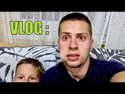 Vlog / Удаление Сразу Двоих Зубов Мудрости На Нижней И Верхней Челюсти / Адская Боль?