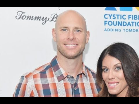 NFL suspends former Giants kicker Josh Brown for six more games