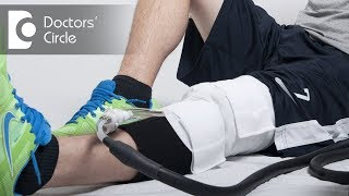 how to overcome hamstring graft problems after acl surgery dr rajkumar s amaravati