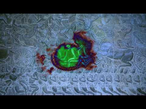 SIRIUS from Dr Steven Greer   Original Full Length Documentary Film FREE!
