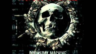Arch Enemy - Doomsday Machine - 11 - Slaves of Yesterday (8-Bit)