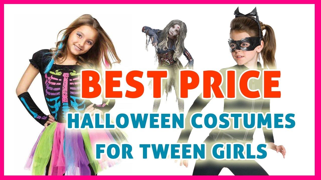 #SQUADGOALS #GirlyHalloweenCostumes #HalloweenCostumes