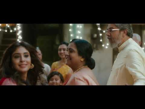 Mahi Mera Aaya Song (Mitron Movie )