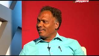 Padithathil Pidithathu – Poet Thennavan