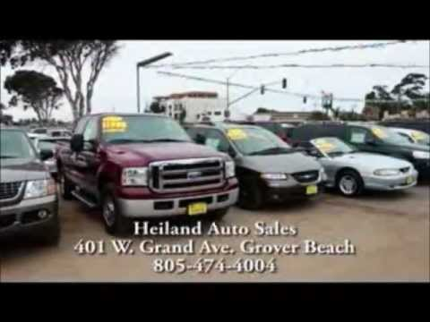 Enterprise | Grover Beach | CA | 32K9 | AutoRentals.com
