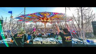 Astral Projection 2019 Set [HIGH-QUALITY]. GOA TRANCE WILL LIVE FOREVER !!!