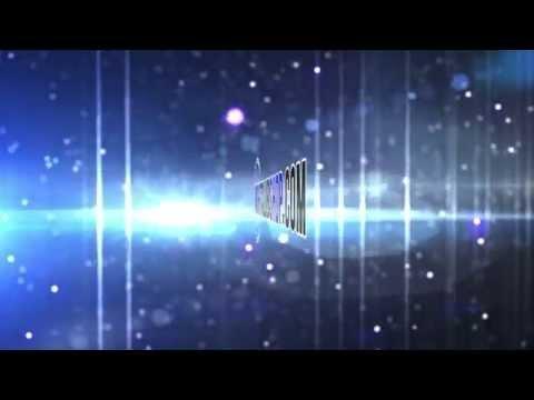 B45L4P AMBER LED MEDIUM BEACON EMERGENCY WARNING LIGHT FORKLIFT 12-110VDC STROBE EFFECT from YouTube · Duration:  1 minutes 4 seconds