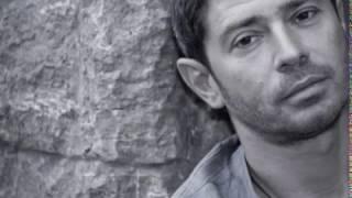 Что сейчас происходит в жизни актера Валерия Николаева