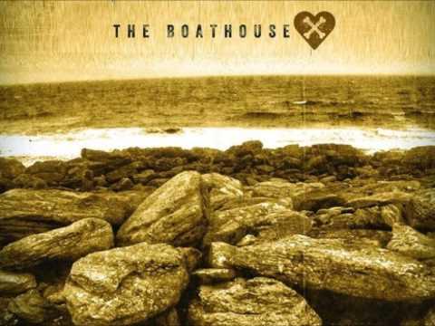 Gaelic Storm-Mingulay Boat Song