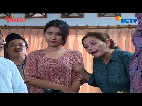 Gali Lobang Tutup Lobang - Episode 84