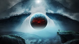 Ninja Tracks - Eon [Epic Music - Powerful Atmospheric Hybrid]