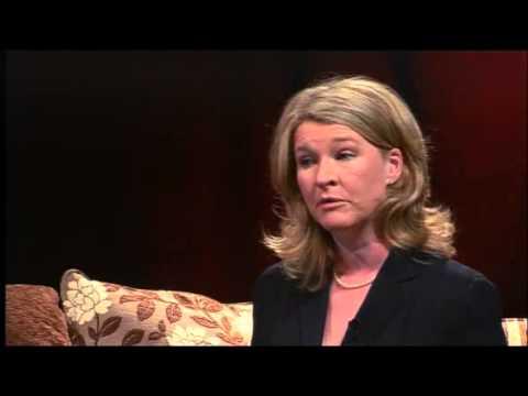 Julie O'Neill - Gilead