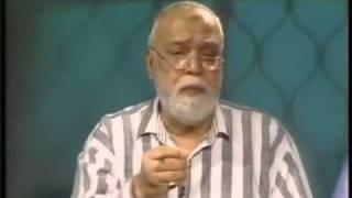 Liqa Ma'al Arab #87 Question/Answer English/Arabic by Hadrat Mirza Tahir Ahmad(rh), Islam Ahmadiyya