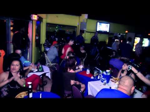Los Nuevos Jarritos Cafe & Restaurante - Miami, Fl - CVPP Productions