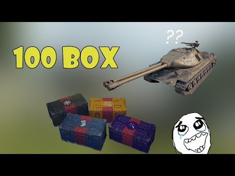 OPENING 100 BOXES! | Holiday Ops 2020 | Zekin 60fps