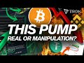 bitcoin trust - YouTube