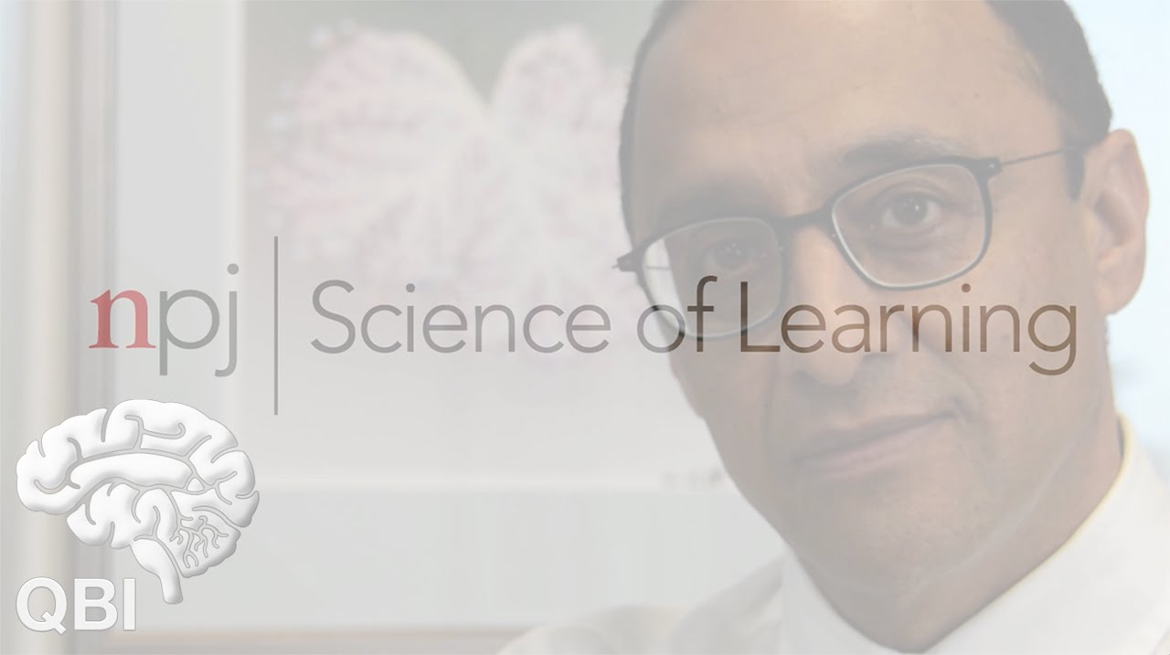 About the journal npj Science of Learning