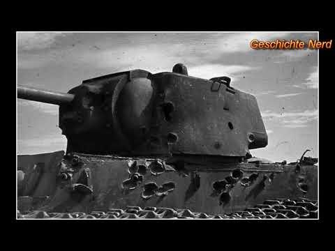 Подвиг экипажа Коновалова, герои которых похоронили раньше времени