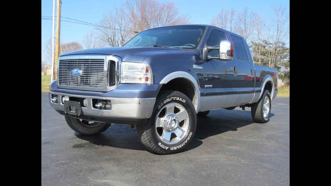 ford f 250 powerstroke 2017 2018 2019 ford price release date reviews. Black Bedroom Furniture Sets. Home Design Ideas