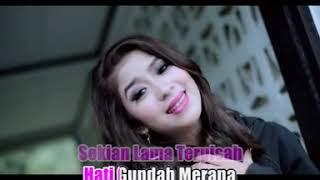 Elsa Pitaloka Feat Thomas Arya - Mengharap Setia (Official Music Video)