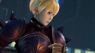 ⚔️ Dissida Final Fantasy #5 ⚔️