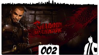Shadow Warrior #002 - Ich hab die Power [Deutsch][HD+]