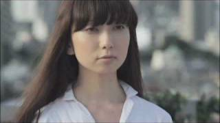 持田香織 Green Youtube