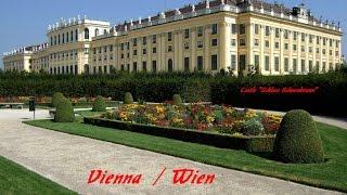 Österreich Wien / Austria Vienna / City trip HD 1080p