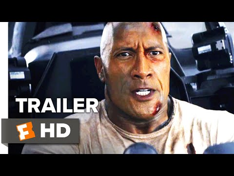 Last Rampage Movie Hd Trailer