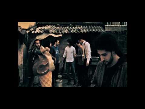 مشروع ليلى - شم الياسمين Mashroua Leila - Shim El Yasmine