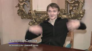видео репертуар мариинского театра